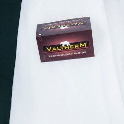 WALTHERM